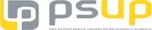 logo PSUP