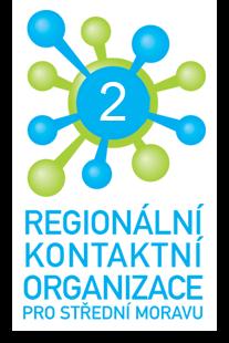 Regionální kontaktní organizace